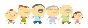 前期高齢者健康支援事業